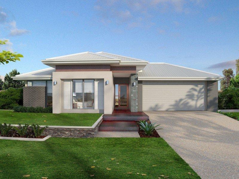 Bradfield 33 by ausbuild queensland new house design in qld 8012603 realestate com au