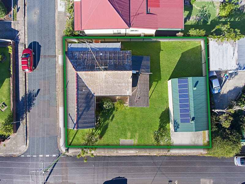 15  Victoria Street, Adamstown, NSW 2289