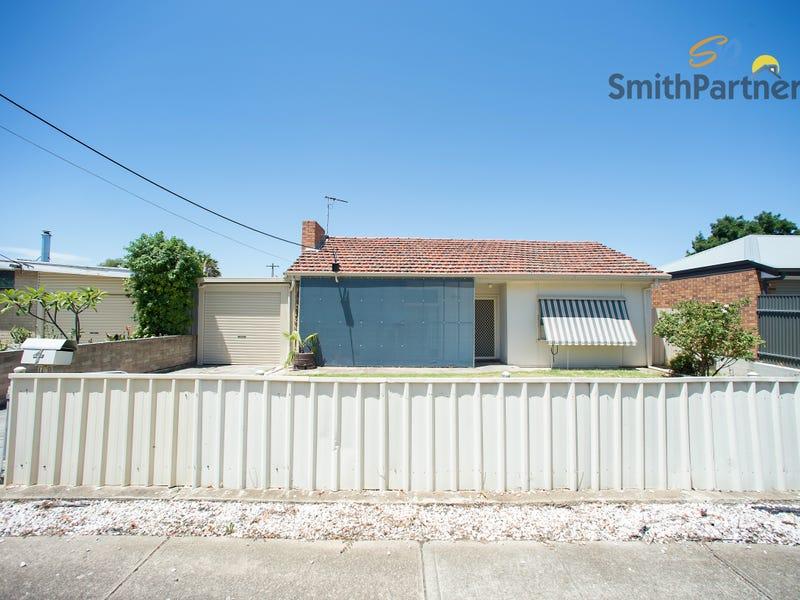 4 Sunnybrae Avenue, Kilburn, SA 5084
