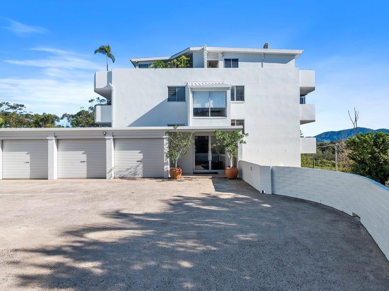 8/48 Mildura Street, Coffs Harbour, NSW 2450