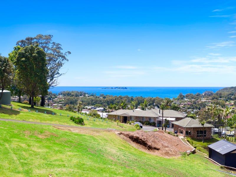 12 Highlands Avenue, Surf Beach, NSW 2536