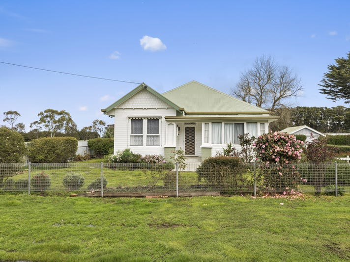 205 Skibo Road, Camperdown, Vic 3260