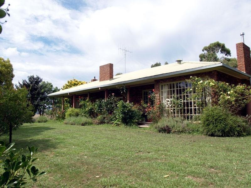 1897 Flowerdale Road, Strath Creek, Vic 3658