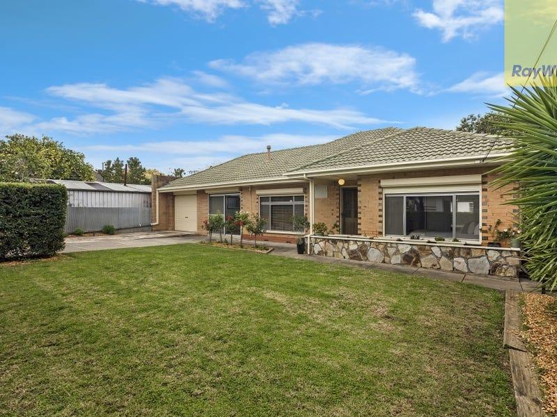 2 Parkwood Grove, Klemzig, SA 5087