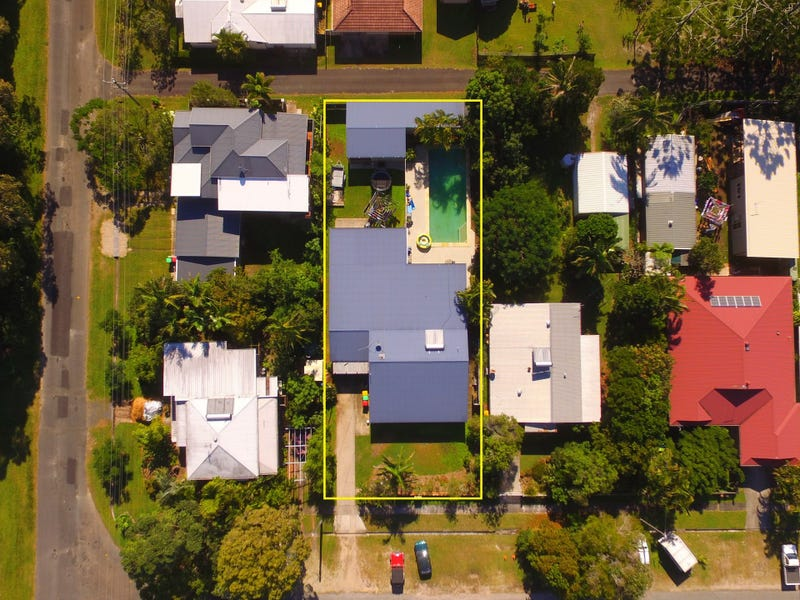 15 Teven Street, Brunswick Heads, NSW 2483