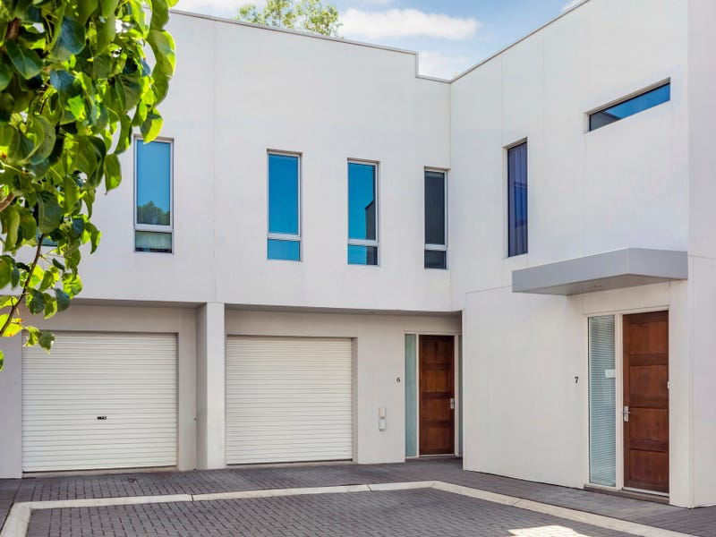 6/565-569 Tapleys Hill Road, Fulham Gardens, SA 5024