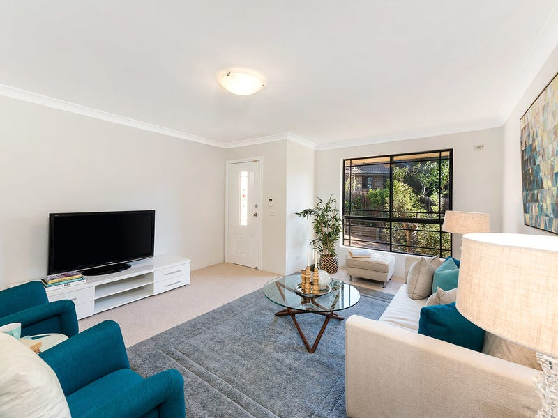 5/69 Terry Road, Eastwood, NSW 2122