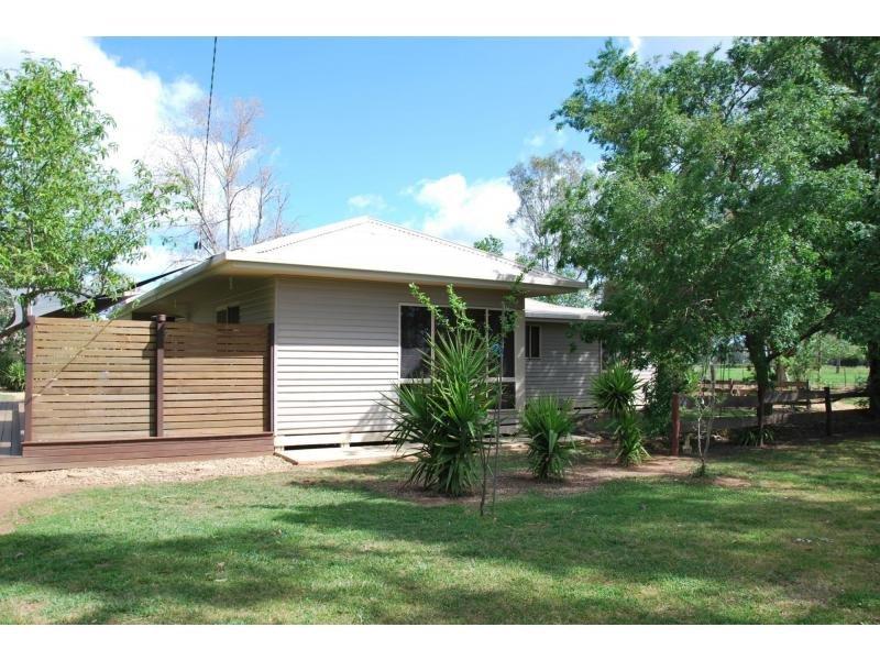 393 Spences Road, Katunga, Vic 3640
