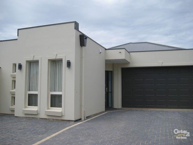 15 Gray Street, Plympton, SA 5038