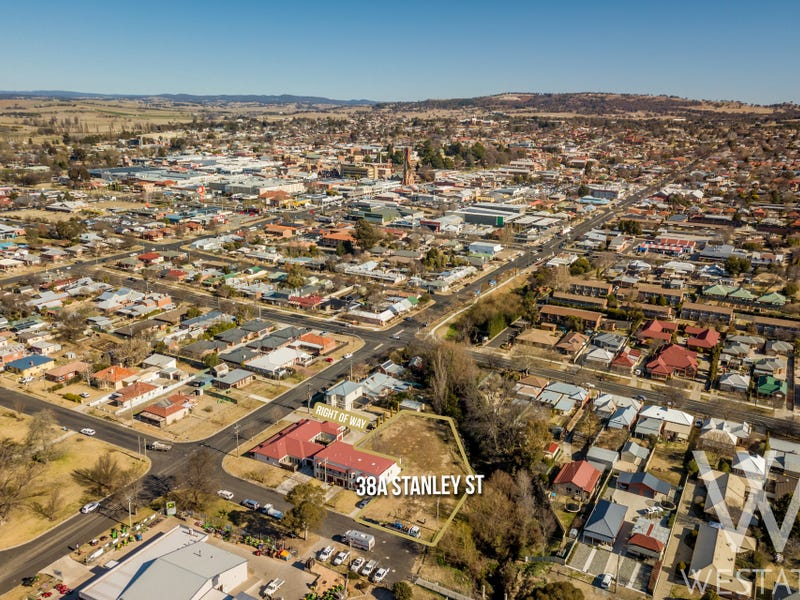 38A Stanley Street, Bathurst, NSW 2795