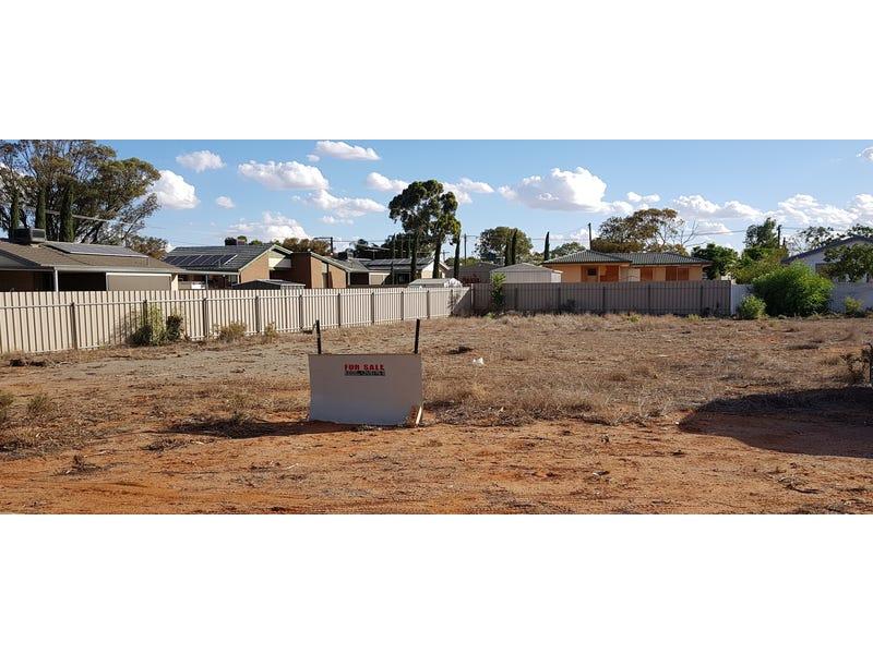 1-3 Lawton Street, Broken Hill