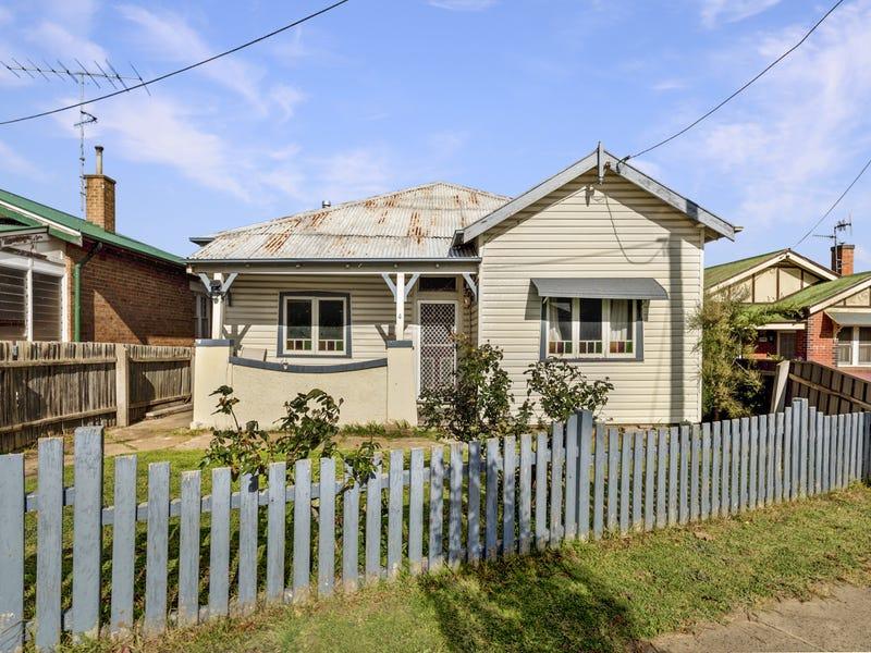 4 Shepherd St, Goulburn, NSW 2580
