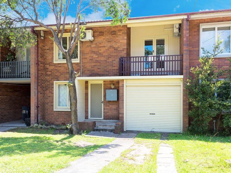 34 Marlene Crescent, Greenacre, NSW 2190