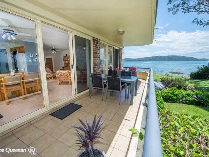 4/111 Soldiers Point Road, Soldiers Point, NSW 2317