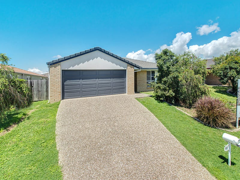 26 Wyampa Road, Bald Hills, Qld 4036