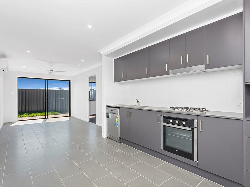 10b Acland Drive, Horsley, NSW 2530