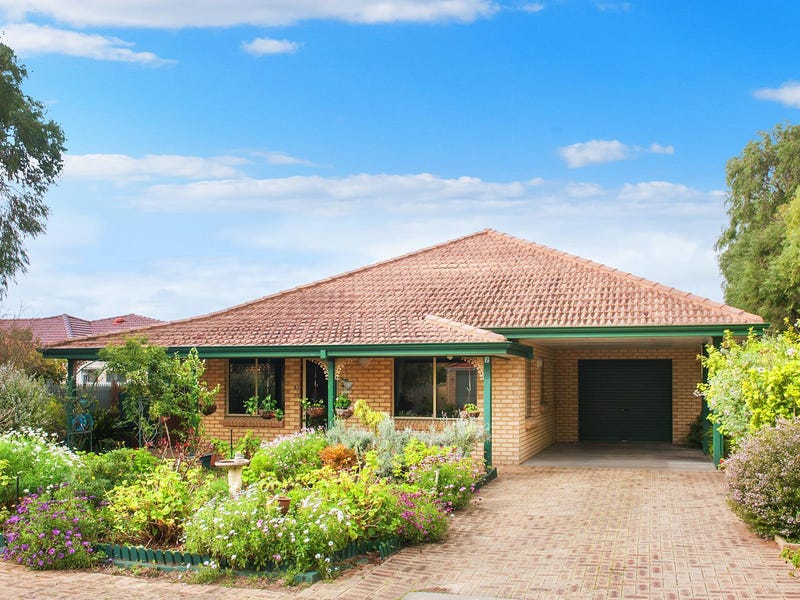 2 Ray Avenue, Broadwater, WA 6280