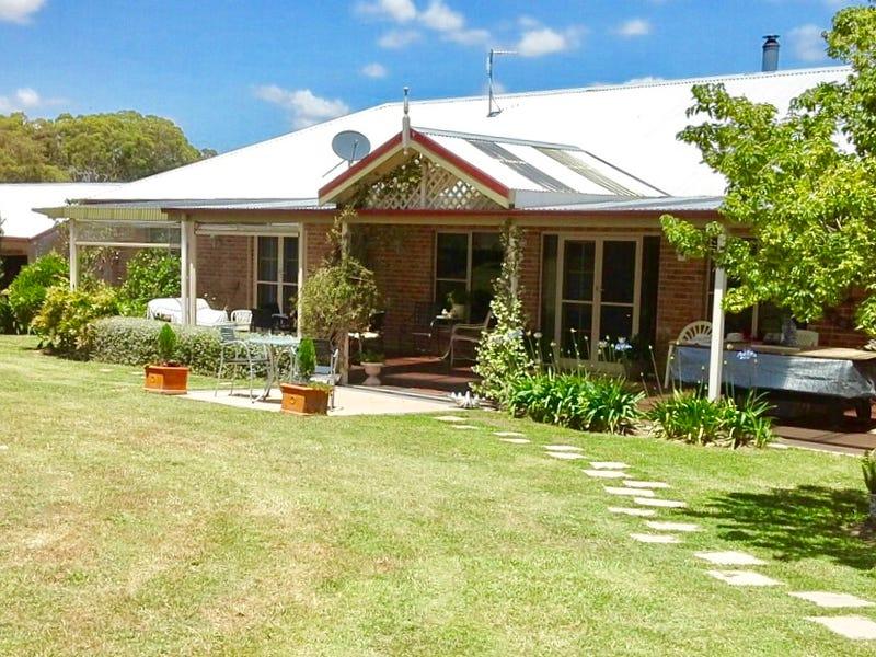 17 Windmill Close, Clifton Grove, NSW 2800
