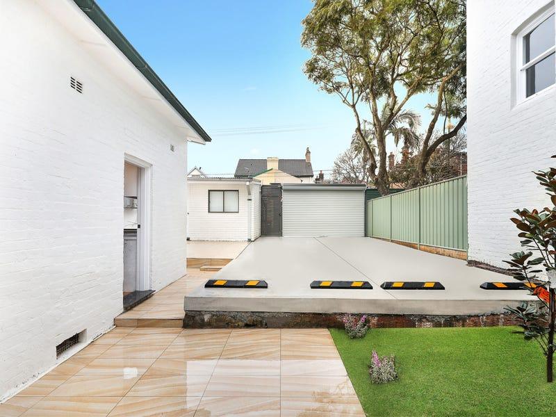 28 Cavendish Street, Stanmore, NSW 2048