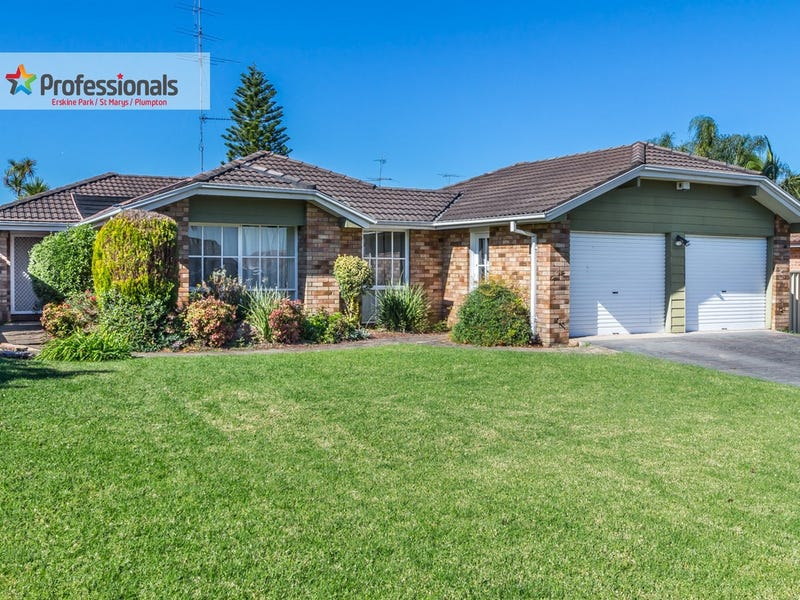 13 Erie Place, St Clair, NSW 2759
