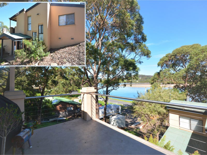 2/26 River Road, Bermagui, NSW 2546