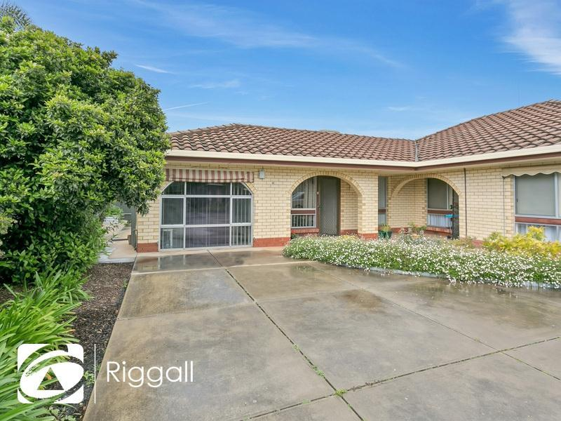 4/1 - 3 Jones Street, Nailsworth, SA 5083