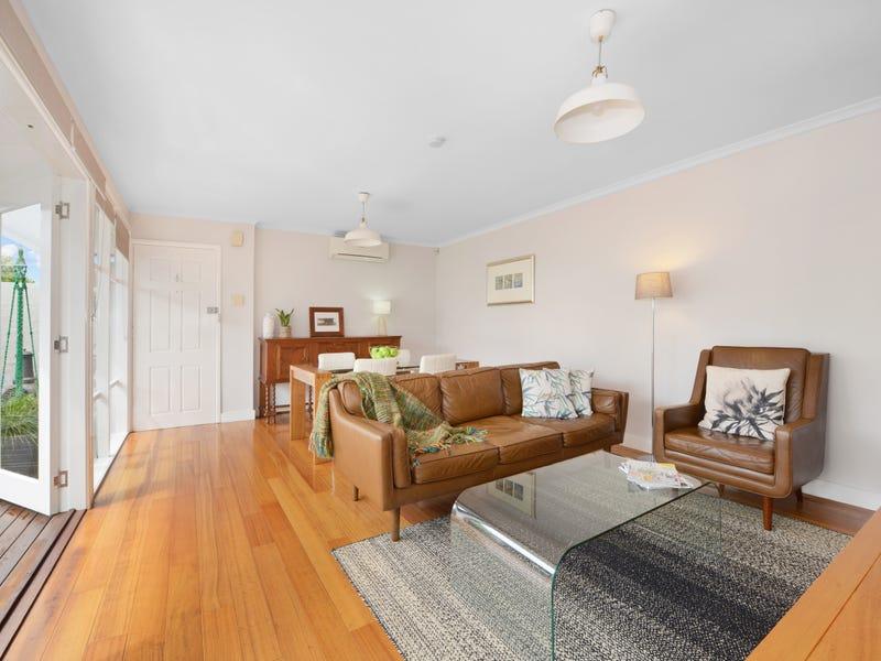 13/48 Flora Street, Roselands, NSW 2196