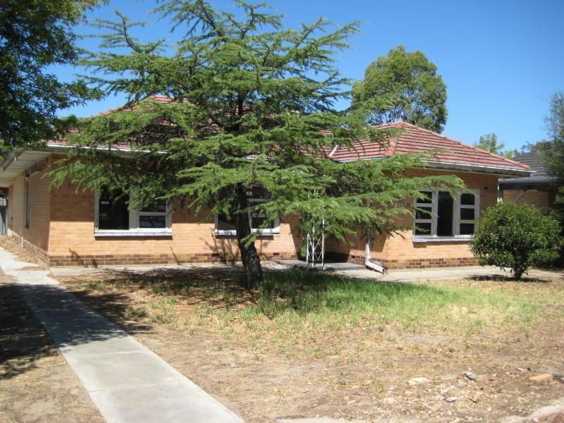 21 Cashel St, Pasadena, SA 5042