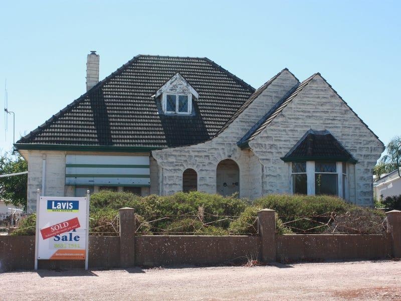 28 High Street, Wirrabara, SA 5481