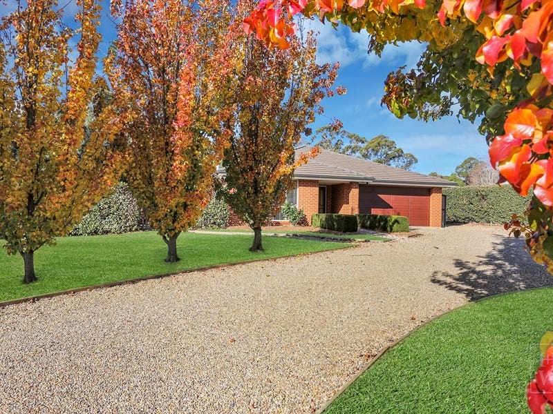 14 Greasons Road, Bundanoon, NSW 2578