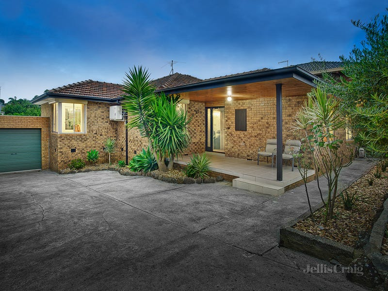 87 Pallant Avenue, Reservoir, Vic 3073