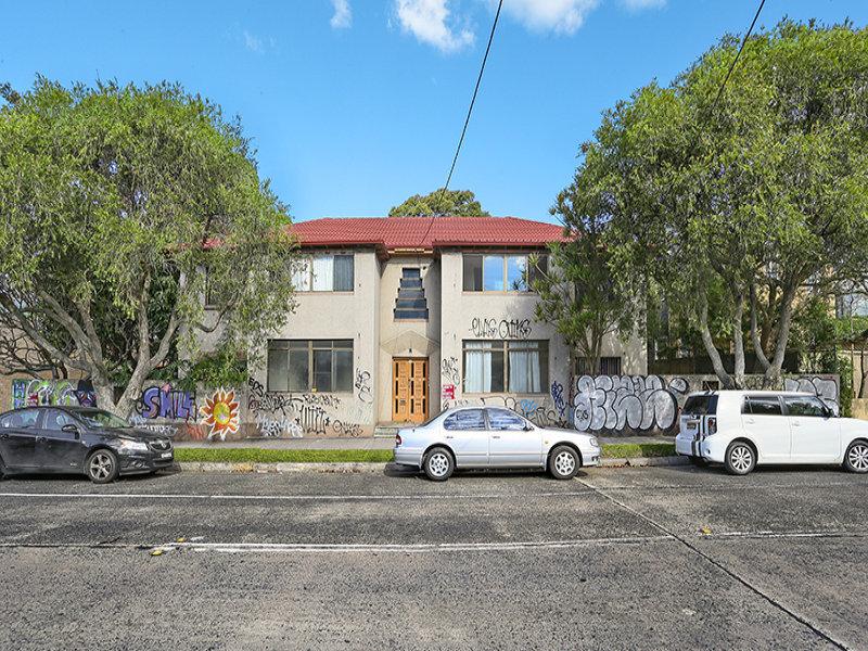 109 Salisbury Road, Stanmore, NSW 2048