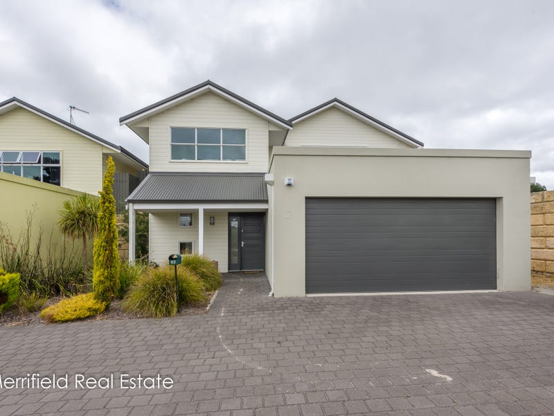 62 Ulster Road, Spencer Park, WA 6330