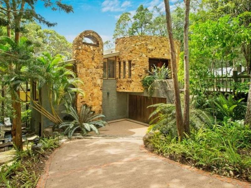 20 Little Cove Road, Noosa Heads, Qld 4567