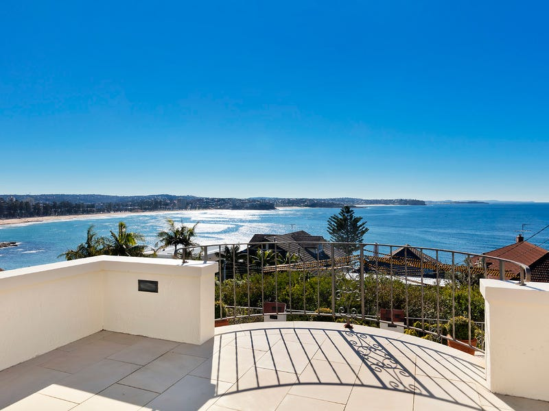 65 Bower Street, Manly, NSW 2095