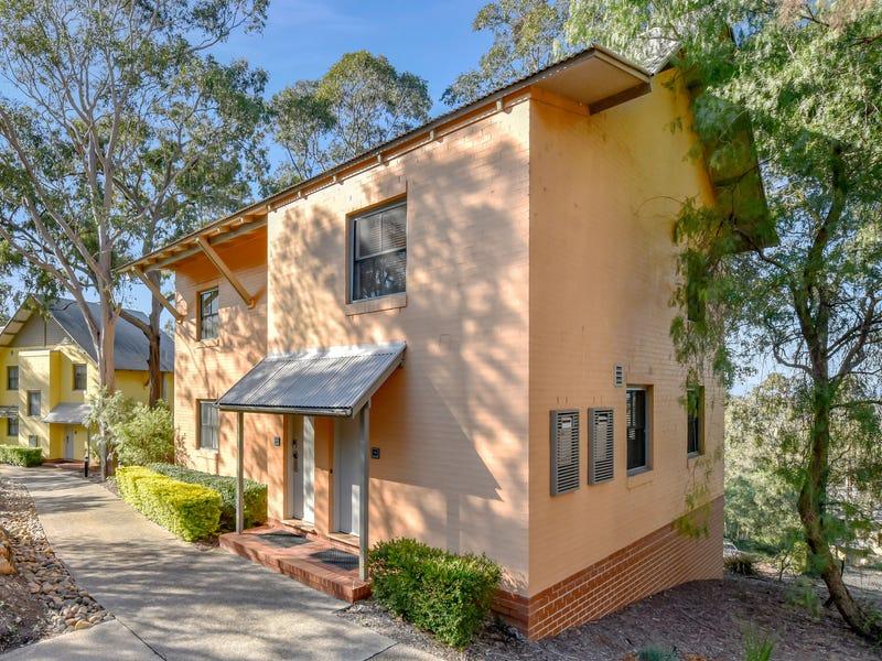 Villa 756 Cypress Lakes Resort, Pokolbin, NSW 2320