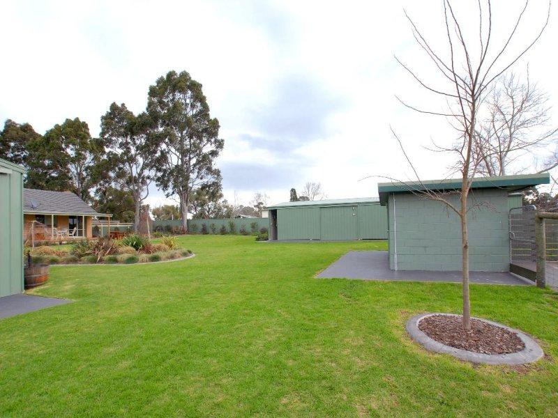 2465 South Gippsland Highway, Tooradin, Vic 3980