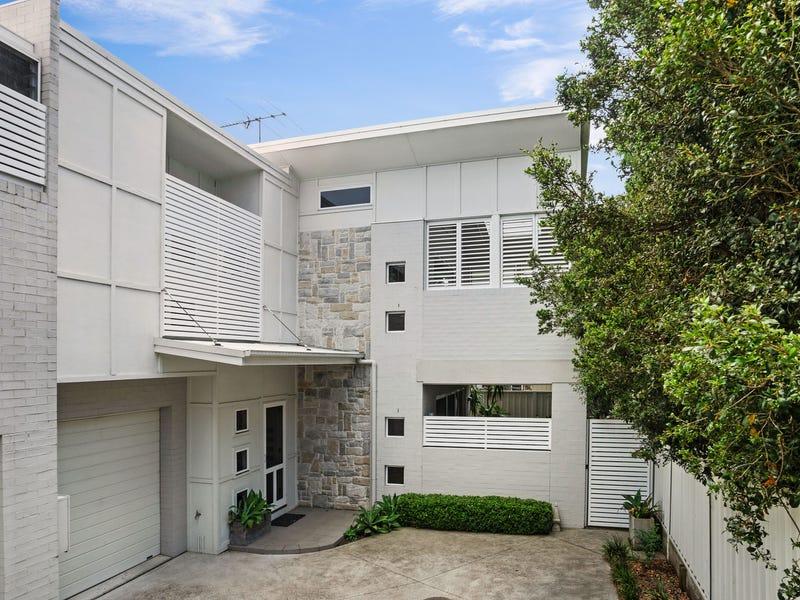 4A Elizabeth Street, Tighes Hill, NSW 2297