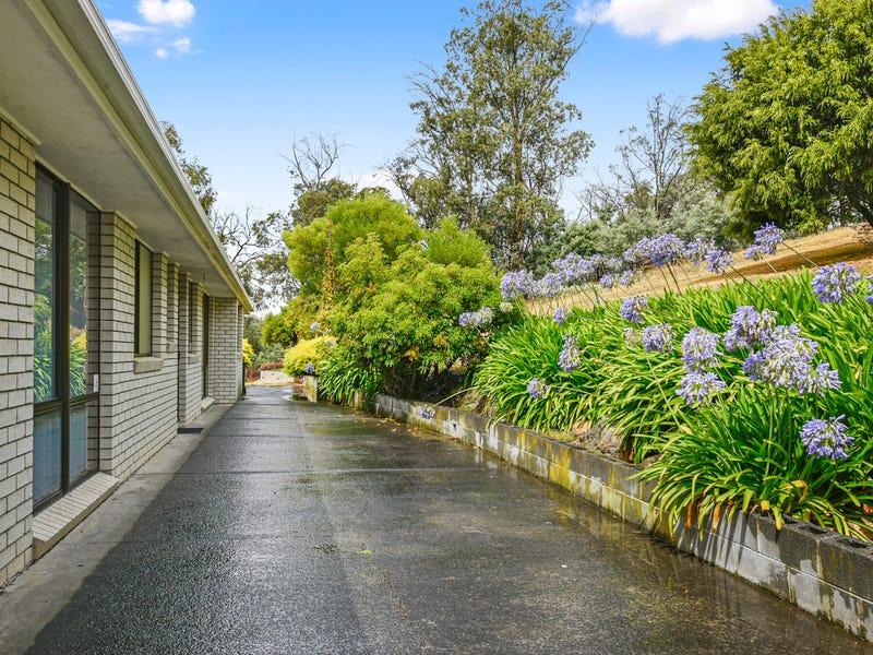 338 White Hill Road, Forcett, Tas 7173