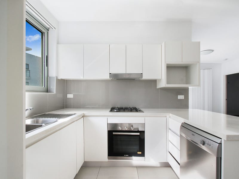 19/127-129 Jersey Street, Asquith, NSW 2077