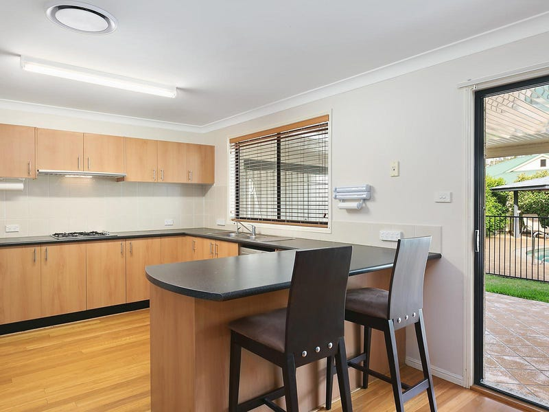 3 Carlisle Street, Hamlyn Terrace, NSW 2259