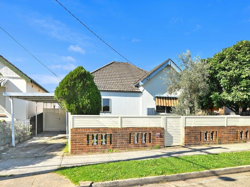 56 Alice Street, Auburn, NSW 2144