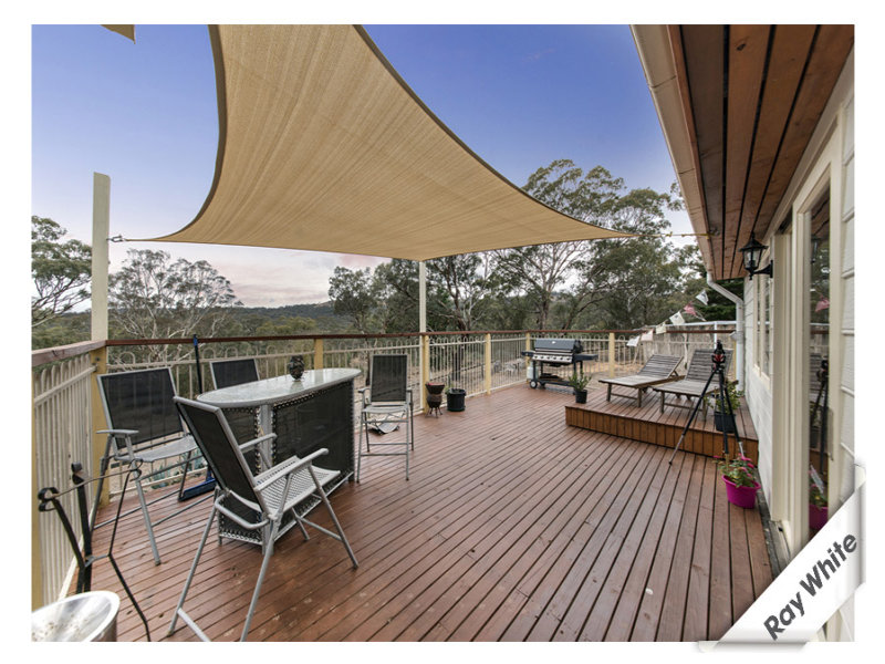 330 Spring Creek Road, Bungendore, NSW 2621