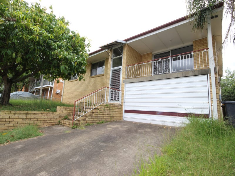 202 Newnham Road, Mount Gravatt East, Qld 4122