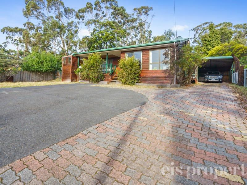 602B Nelson Road, Mount Nelson, Tas 7007