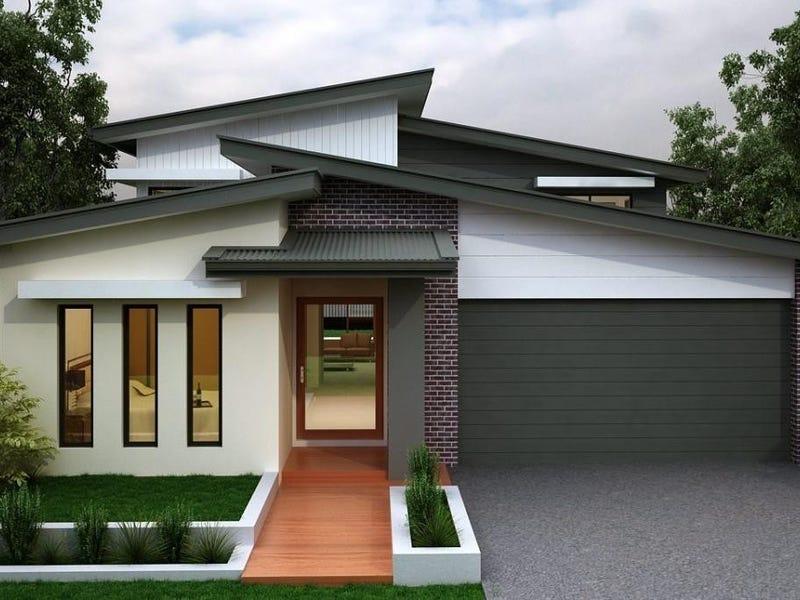 Lot 1389 Brentwood Forest, Bellbird Park, Qld 4300