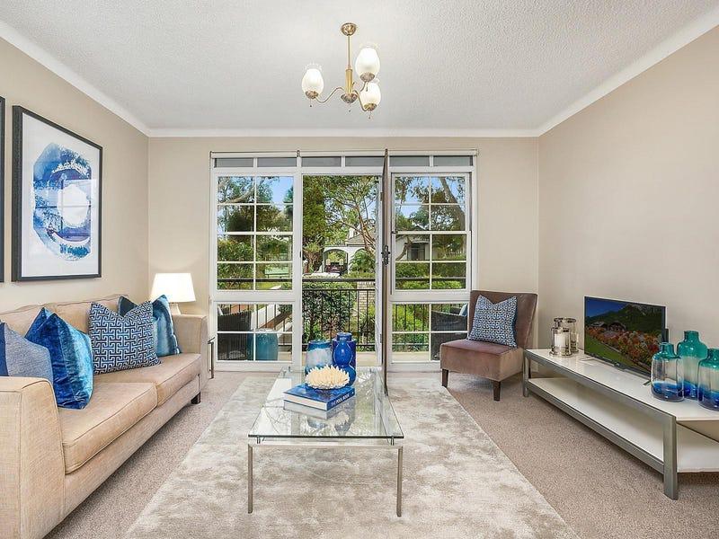 3/36 Landers Road, Lane Cove, NSW 2066