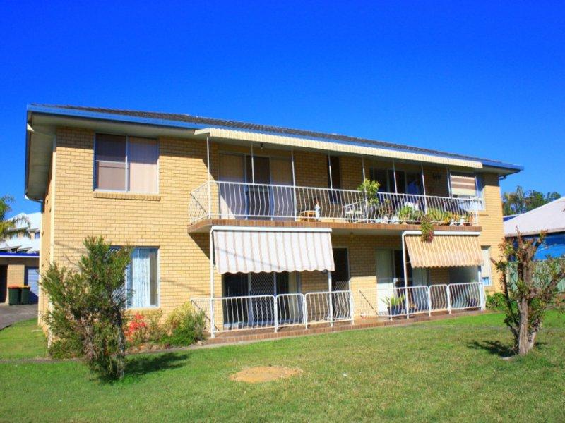 1/52 Bonville Street, Urunga, NSW 2455