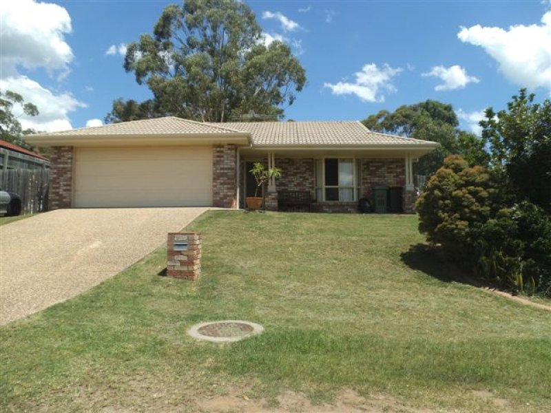 50 Meridian Way, Beaudesert, Qld 4285