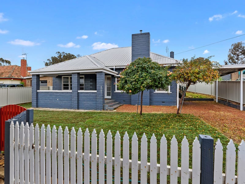 48 Moran Street, Long Gully, Vic 3550